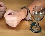 Ученые установили причину алкоголизма