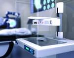 Австралийские ученые будут печатать органы на 3D-принтере