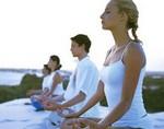 Дыхательные практики могут улучшить работу головного мозга