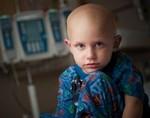 Голодание может «затормозить» развитие рака