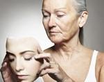 Процесс старения можно замедлить