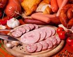Астматикам запрещено есть мясо