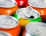 Энергетические напитки приводят к нарушению работы сердца