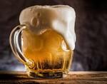 Пиво разлагает внутренние органы