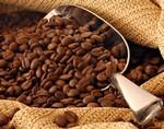 Кофеин спасает от возрастных недугов и воспаления, показало исследование