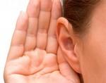 Генетики выявили, как вернуть слух глухим людям