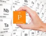 Фосфор может быть вреден для организма