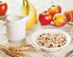 Правильный завтрак поможет предотвратить инсульт и инфаркт
