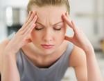 Ученые изобрели новое средство от мигрени
