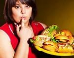 Клетки костной ткани могут снижать аппетит