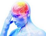 Ученые нашли метод лечения рассеянного склероза
