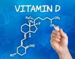 Открыто новое свойство витамина D