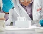Ученые на пути к созданию искусственного эмбриона