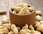 Арахис может предотвратить сердечно-сосудистые заболевания