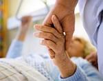 Люди, которые живут около дорог, больше подвержены деменции
