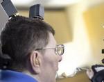 Паралич можно победить при помощи имплантата в мозг