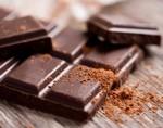 Темный шоколад способен обратить процесс старения