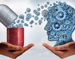Иммунная система может влиять на работу мозга
