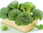 Брокколи снижает риск развития осложнений после инсульта