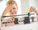 Лишний вес усиливает симптоматику менопаузы