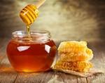 Мед помогает предотвратить атеросклероз