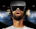 Виртуальная реальность спасает от зубной боли