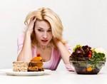 Хотите быть здоровыми? Просто откажитесь от сахара