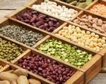 Белок растительного происхождения влияет на менопаузу