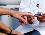 Новый тест поможет быстро диагностировать сепсис