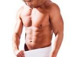 Обрезание может защитить от ВИЧ-инфекции
