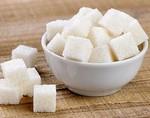 Британские ученые считают, что сахар вреден для психики