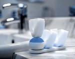 Ученые создали новую щетку для зубов