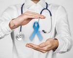 Инсульт может указывать на онкологию