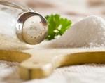 Соль повышает вероятность развития сахарного диабета