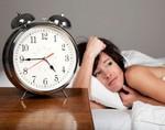 Проблемы со сном усугубляют протекание болезней почек