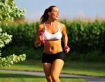 Спорт, как средство для оздоровления клеток