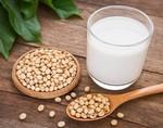 Заменители молока опасны для организма