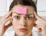 Стабилизация массы тела может улучшить память