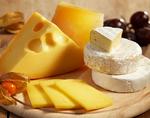 Твердый сыр, как средство против кариеса