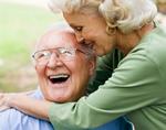 Мобильные телефоны признаны провокаторами болезни Альцгеймера