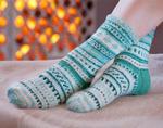 Холодные ноги - это признак опасных недугов