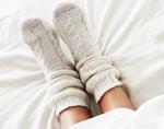 Ученые выяснили, какой сон является наиболее полезным для здоровья