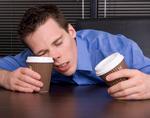 Недостаток сна негативно влияет на головной мозг