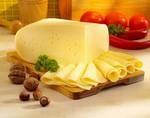 Любители сыра реже страдают от сахарного диабета