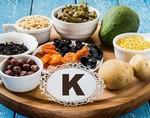 Выявлена польза витамина К для сердца