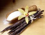 Ванилин – эффективное средство против псориаза