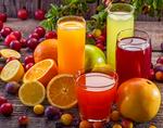 Распитие соков на завтрак приводит к развитию диабета