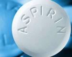 Аспирин вредит здоровью ребенка