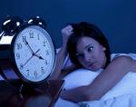 Невозможность завести ребенка и проблемы со сном имеют взаимосвязь