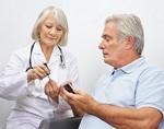 Одиночество, как фактор риска развития диабета